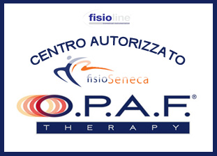 opaftherapy